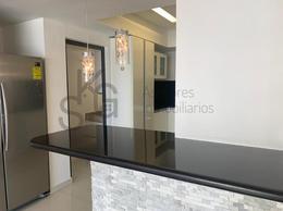 Foto Departamento en Venta en  Bosques de las Palmas,  Huixquilucan  SKG Vende Departamento en Via Magna, Bosque de las Palmas, Interlomas, 163m2
