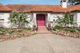 Foto Casa en Venta en  Marly,  Jardines de Cordoba  Marly