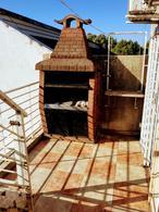 Foto Departamento en Venta en  Monte Castro,  Floresta  Elpidio Gonzalez al 4700