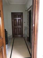 Foto Departamento en Venta en  Barrio Norte ,  Capital Federal  Av. Córdoba al 2500