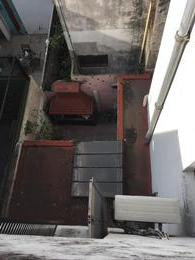 Foto Casa en Venta en  Liniers ,  Capital Federal  Pasaje Los Recuerdos al 400