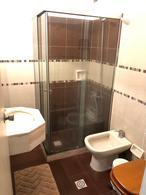Foto Apartamento en Venta en  Pocitos ,  Montevideo  PAGOLA, MANUEL VICENTE 3200