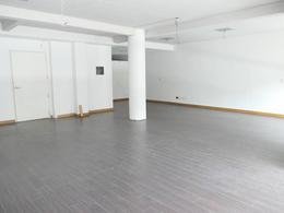 Foto Oficina en Venta en  Almagro ,  Capital Federal  Medrano  al 400