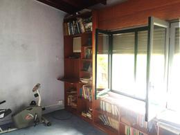 Foto PH en Venta en  Las Lomas de San Isidro,  San Isidro  Diego Palma al 1400