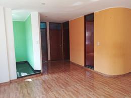 Foto Casa en Venta en  Independencia,  Lima  TAHUANTINSUYO 3RA ZONA