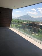 Thumbnail picture Apartment in Sale in  San Pedro Garza Garcia ,  Nuevo León  VALLE DEL CAMPESTRE VENTA DE DEPARTAMENTO