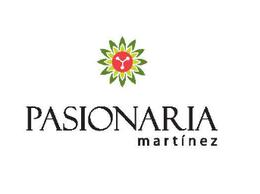 Foto Departamento en Venta en  Martinez,  San Isidro  Pasionaria Martíne, Portal 2.3° G