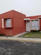 Foto Casa en Venta en  Paseos de San Juan,  Zumpango  BENIDORM 161