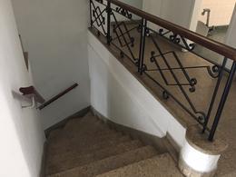 Foto Casa en Venta en  General Paz,  Cordoba   General Paz - 3 Dormitorios, terraza Exc para inversion