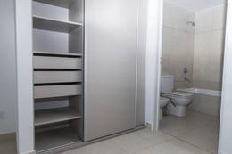 Foto Departamento en Venta en  Villa del Parque ,  Capital Federal  Nogoya al 4000