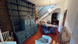 Foto Casa en Venta en  Beccar-Libert./Rio,  Beccar  Florencio Varela al 700