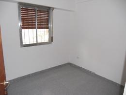 Foto Departamento en Alquiler en  Neuquen,  Confluencia  Neuquen