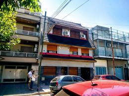 Foto PH en Venta en  Mataderos ,  Capital Federal  Murguiondo al 1100