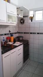 Foto thumbnail Casa en Venta en  Moron Sur,  Moron  Julian Perez al 400