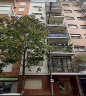 Foto Departamento en Venta en  Palermo ,  Capital Federal  PARAGUAY al 3500