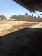 Foto Terreno en Venta en  Rancho o rancheria Paso Blanco,  Jesús María  VENTA DE TERRENO EN PASO BLANCO AL NORTE EN AGUASCALIENTES