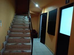 Foto Edificio Comercial en Renta en  Centro,  Toluca  RENTA DE EDIFICIO COMPLETO EN EL CENTRO DE TOLUCA