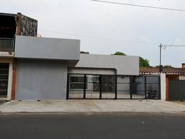 Foto Oficina en Alquiler en  Herrera,  La Recoleta  Zona Barrio Herrera
