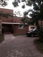 Foto Casa en Venta en  El Lauquen,  Countries/B.Cerrado (Ezeiza)  El Lauquen