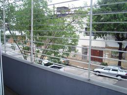 Foto PH en Venta en  Parque Chacabuco ,  Capital Federal  PICHEUTA 1500
