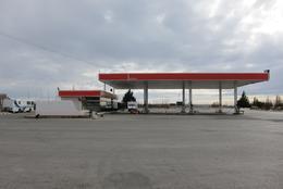 Foto Local en Alquiler en  Trelew ,  Chubut  Ruta Nacional Numero 3