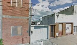 Foto Terreno en Venta en  Tolosa,  La Plata   calle 522 bis e/7 y 8