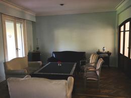 Foto Casa en Venta en  Mart.-Vias/Santa Fe,  Martinez  Albarellos al 2400