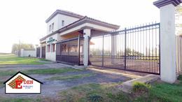 Foto Terreno en Venta en  Piñero,  Rosario  Pinares del Sur · Ao12 y Ruta 18 · Lote 1-B