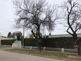 Foto Casa en Venta en  Centro,  Funes  Santa Fe 2163, Funes, Santa Fe.