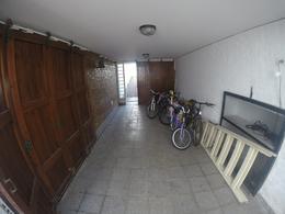 Foto Casa en Venta en  S.Martin(Ctro),  General San Martin  Cerrito al 2300