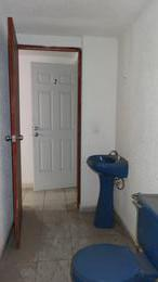 Foto Departamento en Renta en  Electra,  Tlalnepantla de Baz  Sindicato Mexicano de Electricistas No. 36, Esquina Planta Ixtapantongo Depto 2 P.B.