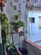 Foto Departamento en Venta en  Cordón ,  Montevideo  Oportunidad, apto inversión, venta Cordón