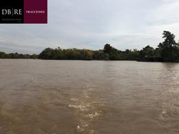 Foto Terreno en Venta en  Zona Delta Tigre,  Tigre  Río Lujan