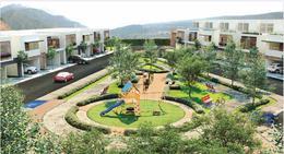 Foto Casa en Venta en  Residencial La Escondida 2do. Sector,  Monterrey          Casa en Venta Nueva Thessalia Residencial - Zona Sur (Nuevo Desarrollo)    (CARS)