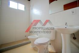 Foto Apartamento en Venta en  Unión ,  Montevideo  La Union, Serrato y Arreguine