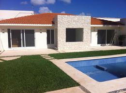 Foto thumbnail Casa en Venta   Renta en  Cancún ,  Quintana Roo  Cancún