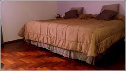 Foto Casa en Venta en  Urca,  Cordoba  OPORTUNIDAD APTO BANCO