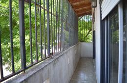 Foto thumbnail Departamento en Alquiler temporario en  Monte Castro,  Floresta  Allende al 2000