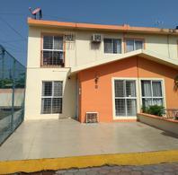 Foto Casa en Venta en  Fraccionamiento Laguna Real,  Veracruz  Casa en Venta en Laguna Real Veracruz en CLUSTER PRIVADO