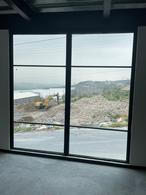 Foto Bodega de guardado en Venta en  Zona industrial Parque 300,  Santa Catarina  Parque Industrial 300