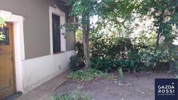 Foto thumbnail Casa en Venta en  Adrogue,  Almirante Brown  DE KAY  657