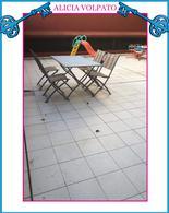 Foto Departamento en Venta en  Wilde,  Avellaneda  MARTIN FIERRO al 500