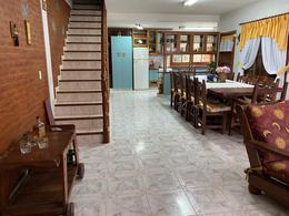 Foto Casa en Venta en  Mar De Ajo ,  Costa Atlantica  San juan 464