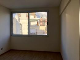 Foto Departamento en Venta en  Belgrano ,  Capital Federal  Virrey del Pino y Cdad. De la Paz