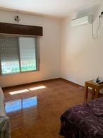 Foto Casa en Venta en  Temperley,  Lomas De Zamora  Churrinche 2775