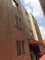 Foto Departamento en Venta en  León ,  Guanajuato  DEPARTAMENTO EN VENTA RESIDENCIAL VICTORIA