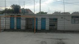 Foto Terreno en Venta en  Villas de Santiago,  Texcoco  TEXCOCO, ESTADO DE MEXICO, VILLA DE SANTIAGO CUAUTLALPAN CALLE CERRADA IXTLHUALTONGO S/N