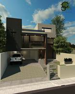 Foto Casa en Venta en  Fraccionamiento Loma de Rosales,  Tampico  Lujosa casa nueva