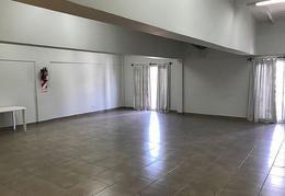 Foto Departamento en Venta en  Caballito ,  Capital Federal  Seguí al 300