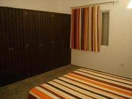 Thumbnail picture Apartment in Rent in  Playa del Carmen ,  Quintana Roo  Downtown apartment near 5th avenue
